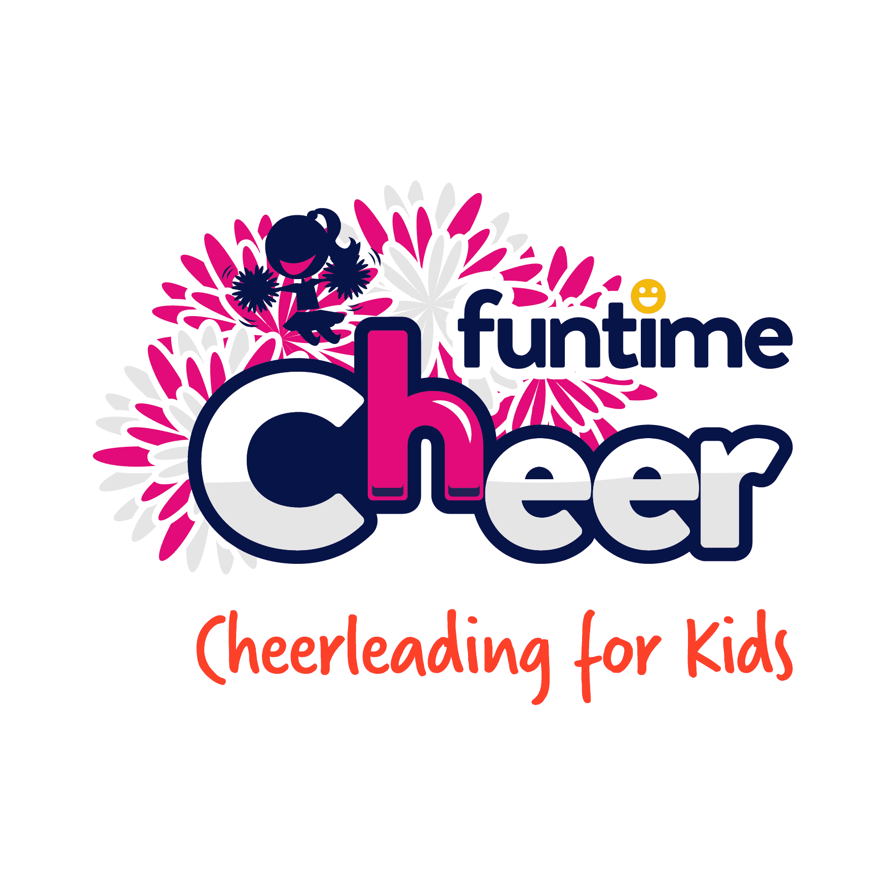 Funtime - Cheerleading for Kids