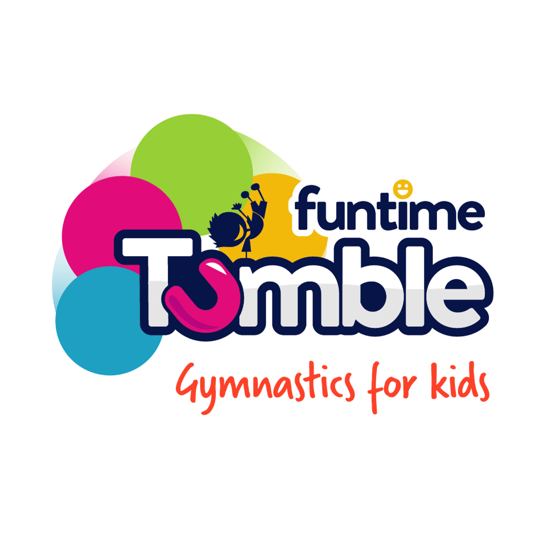Funtime - Gymnastics for Kids